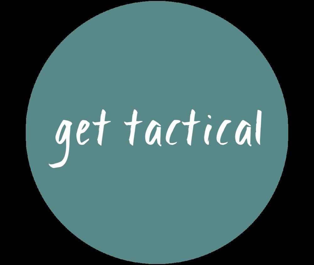 gettacticalteal.png