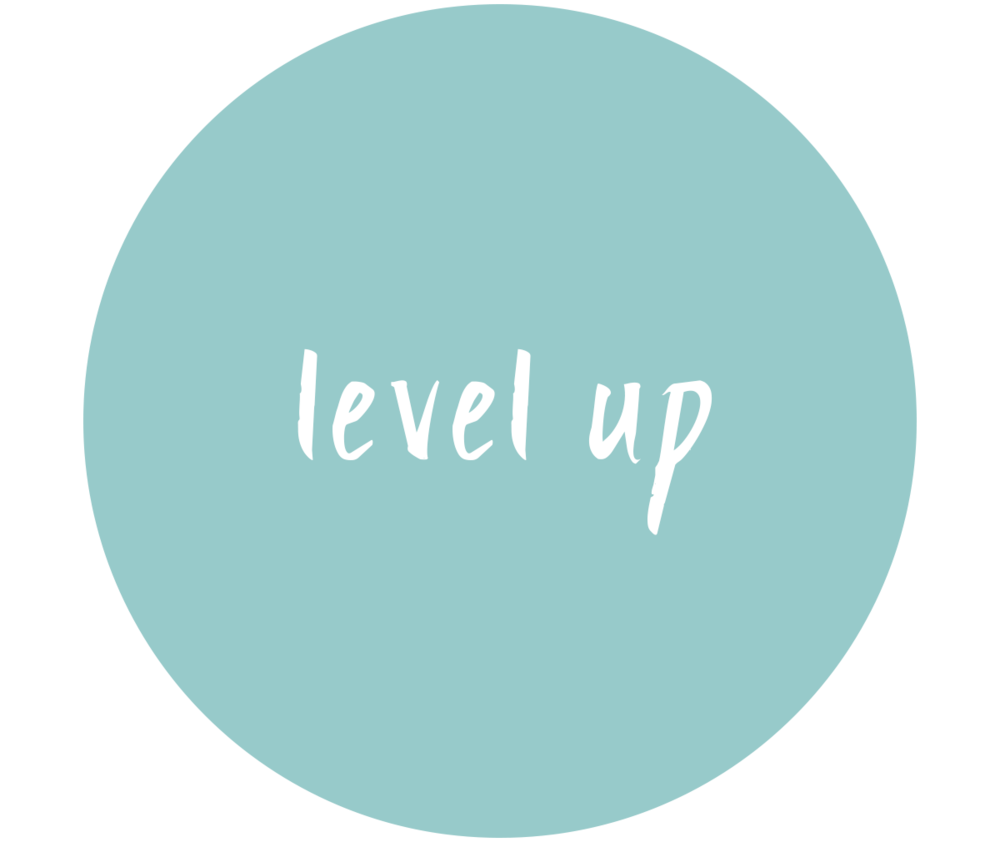 leveluplight.png