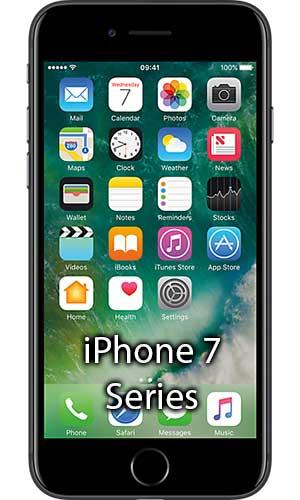 iphone7series.jpg