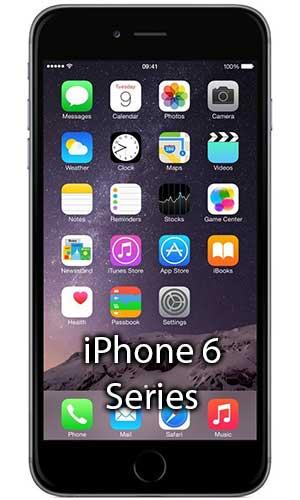 iphone6series.jpg