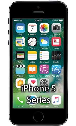 iphone5series.jpg