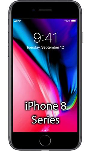 iphone8series.jpg