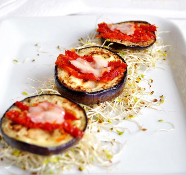 Grilled-Caprese-Eggplants.jpg