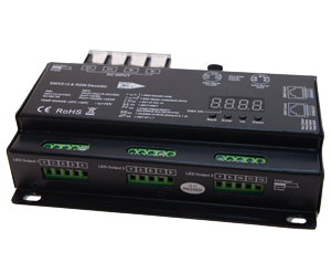 12x5a-LED-dimmer-front-sidebar.png