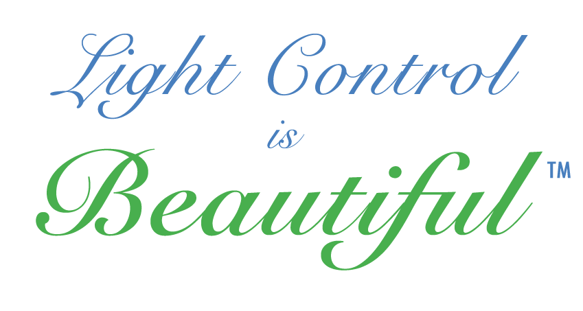 light-control-is-beautiful.png