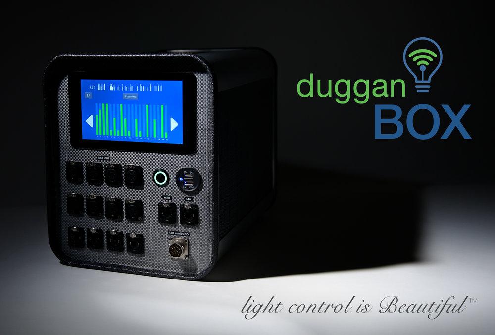 dBOX3.1-spotlight.jpg