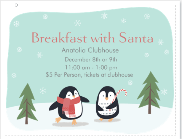 Breakfast w Santa flyer.png