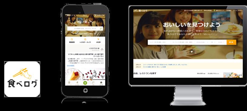03-6264-8977 株式会社SYD 食べログ掲載 食べログ代理店