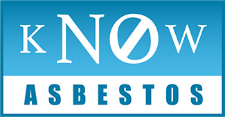 Know Asbestos, Think Prevention.