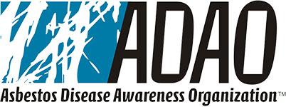 adao-logo-400x150.jpg