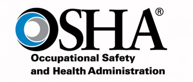 OSHA - Occupational Safety & Health Administration