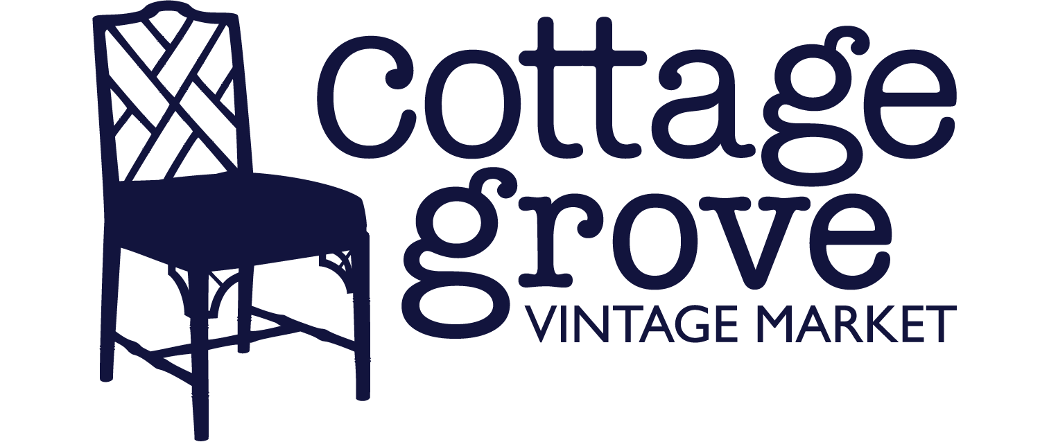 Cottage Grove Vintage Market