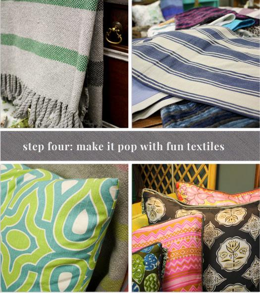StepFour_Textiles.jpg