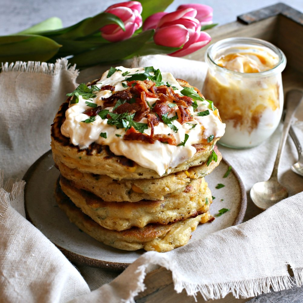 Bacon and Corn Fritters Square.jpg