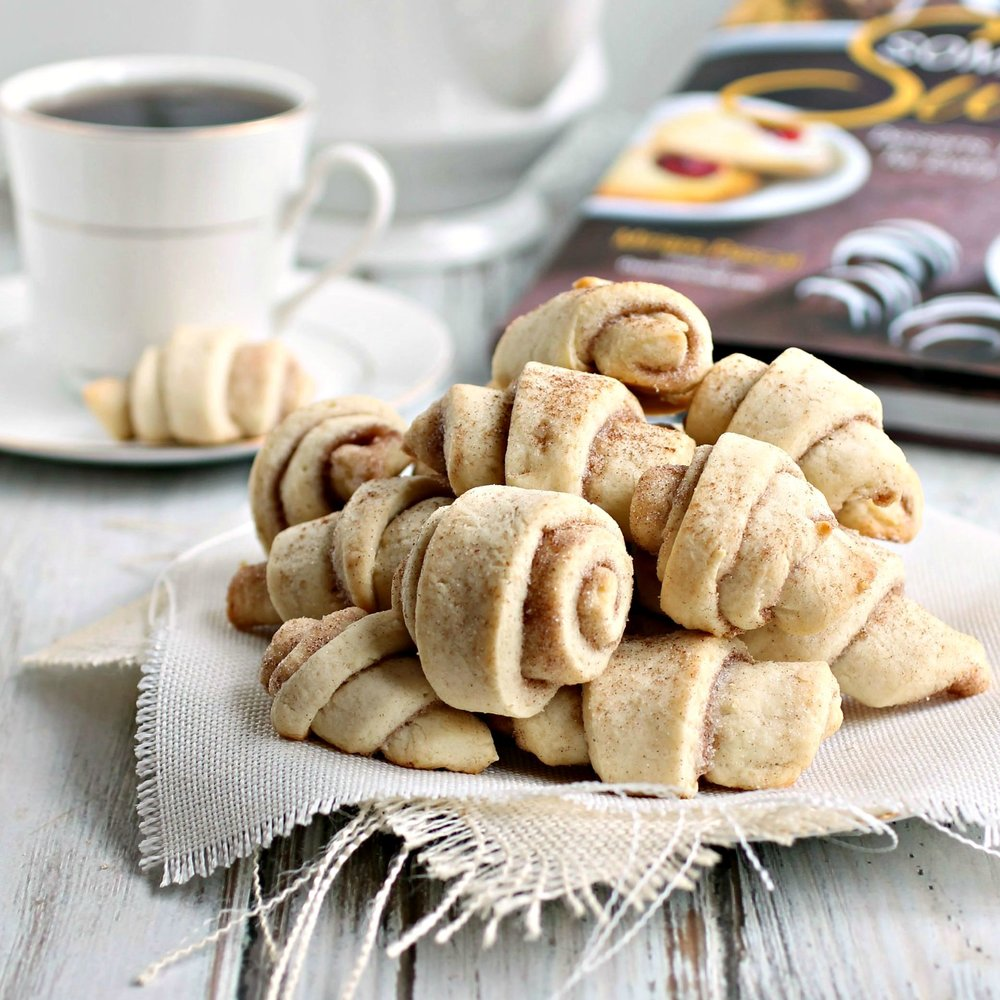Cream Cheese Rugelach Square.jpg