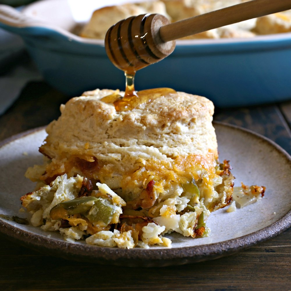 Loaded Breakfast Pot Pie Square.jpg