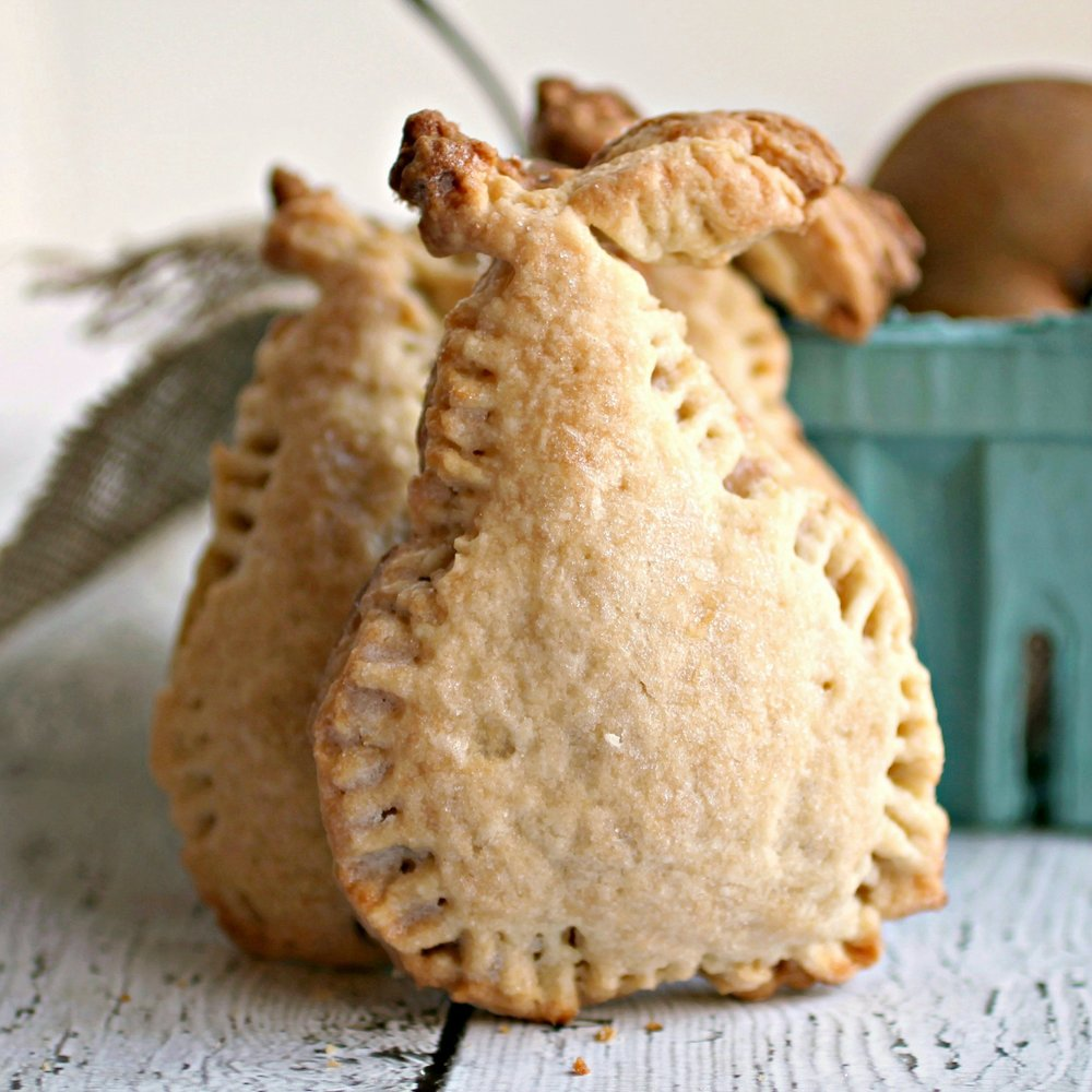 Pear Hand Pies 1 Square.jpg