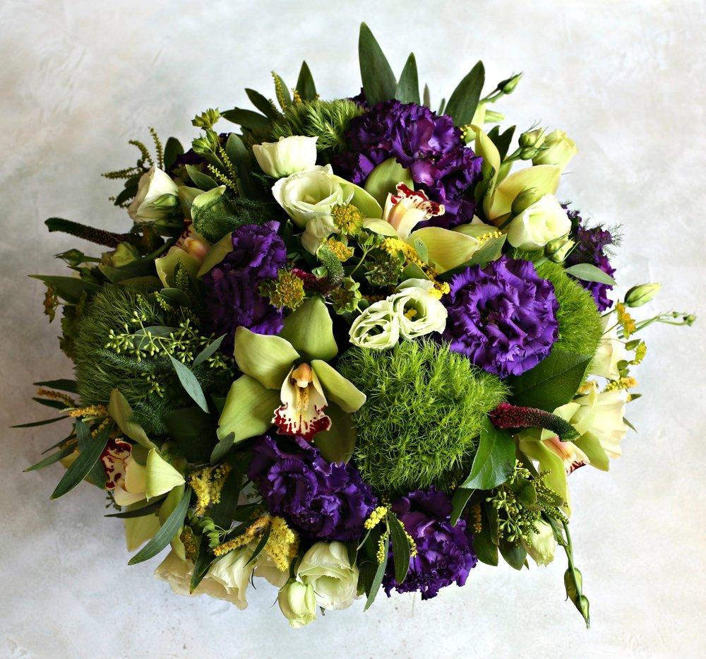 Bouquet 3.jpg