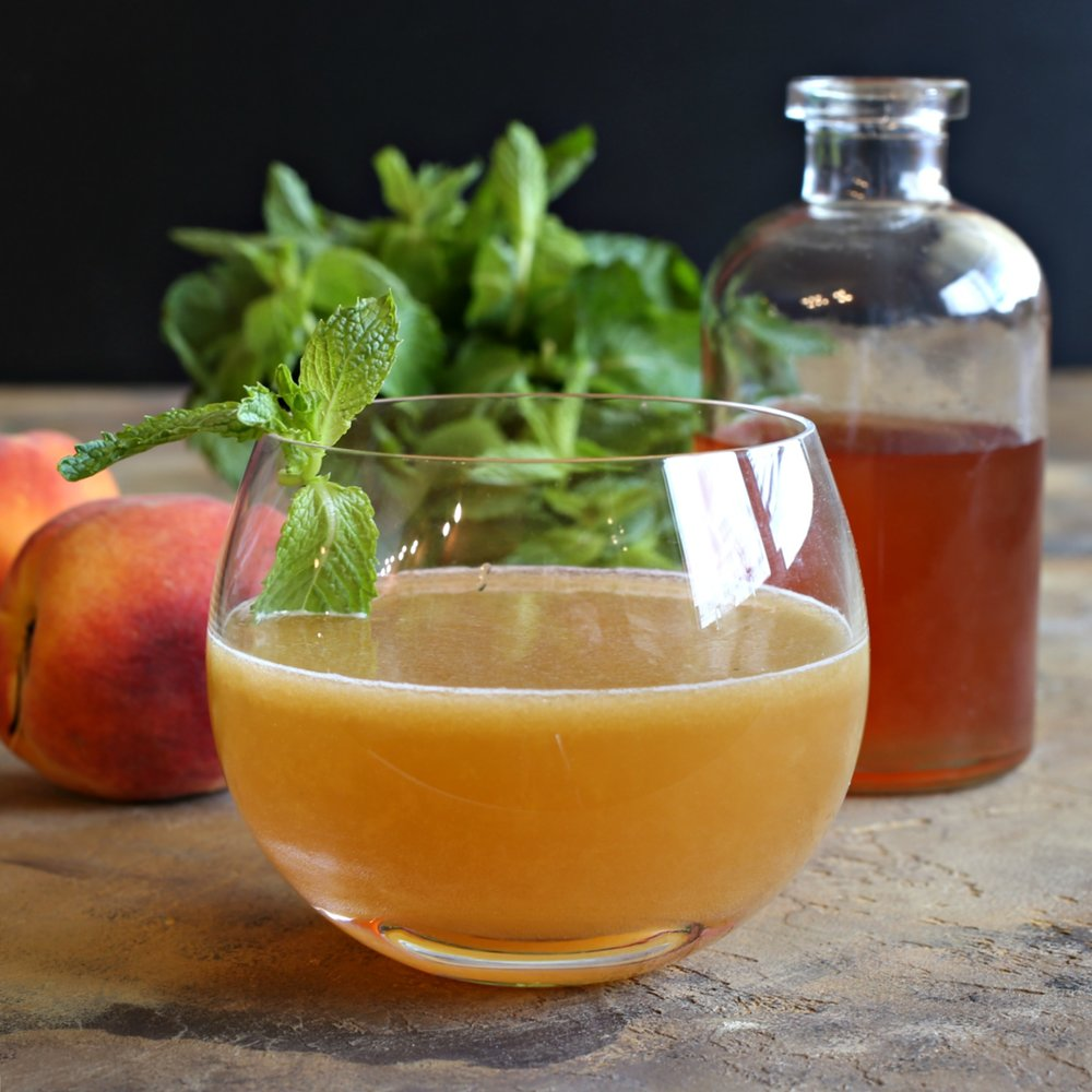 Bourbon Peach Shrub Square.jpg