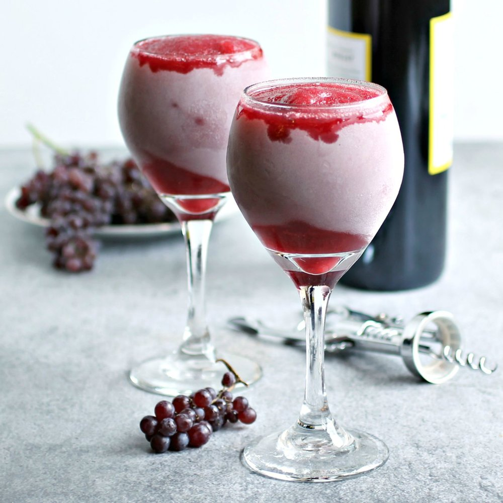 Strawberry Red Wine Slushie Square.jpg