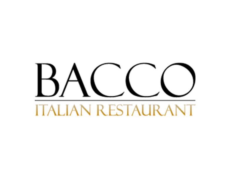 bacco01-1482422236.jpg