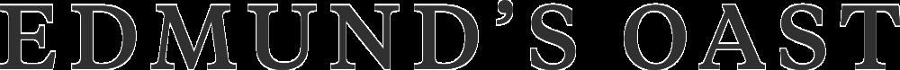 edmund-logo.png