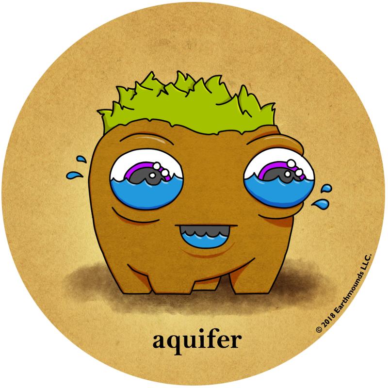 aquifer.png