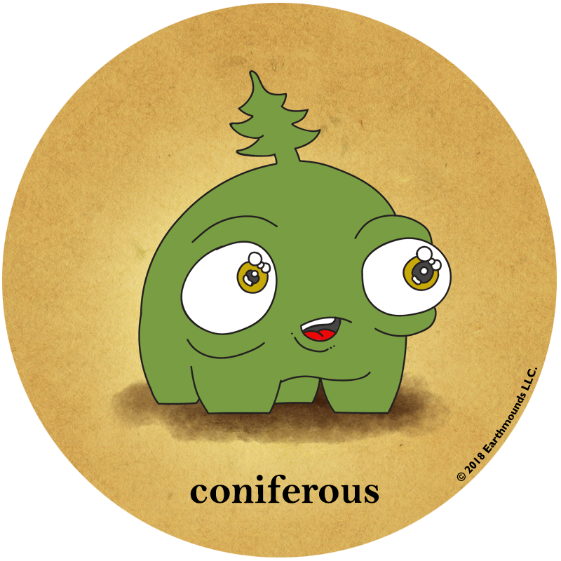 coniferous.png