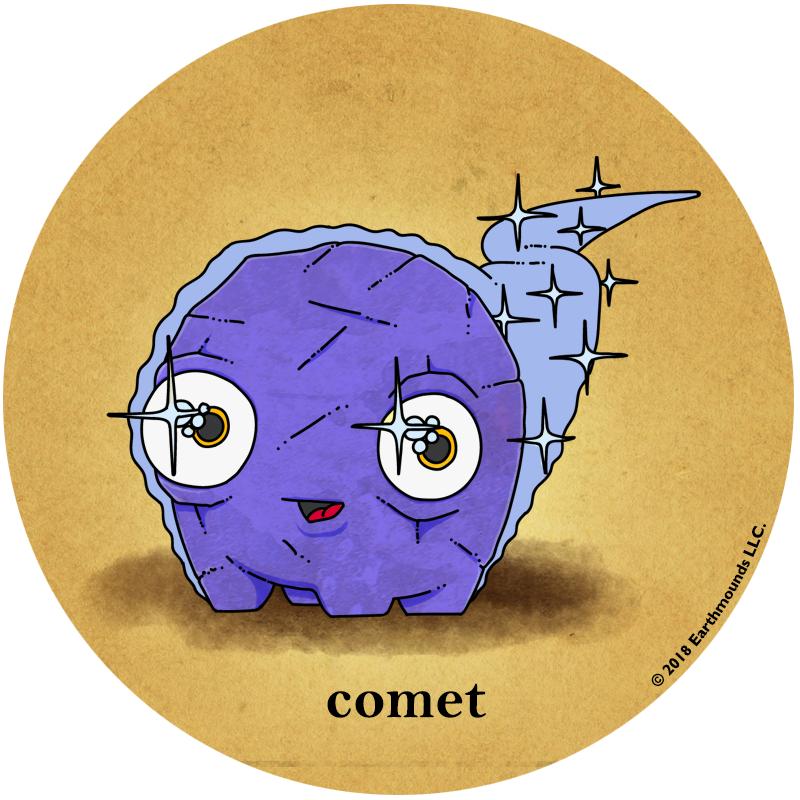 comet.png