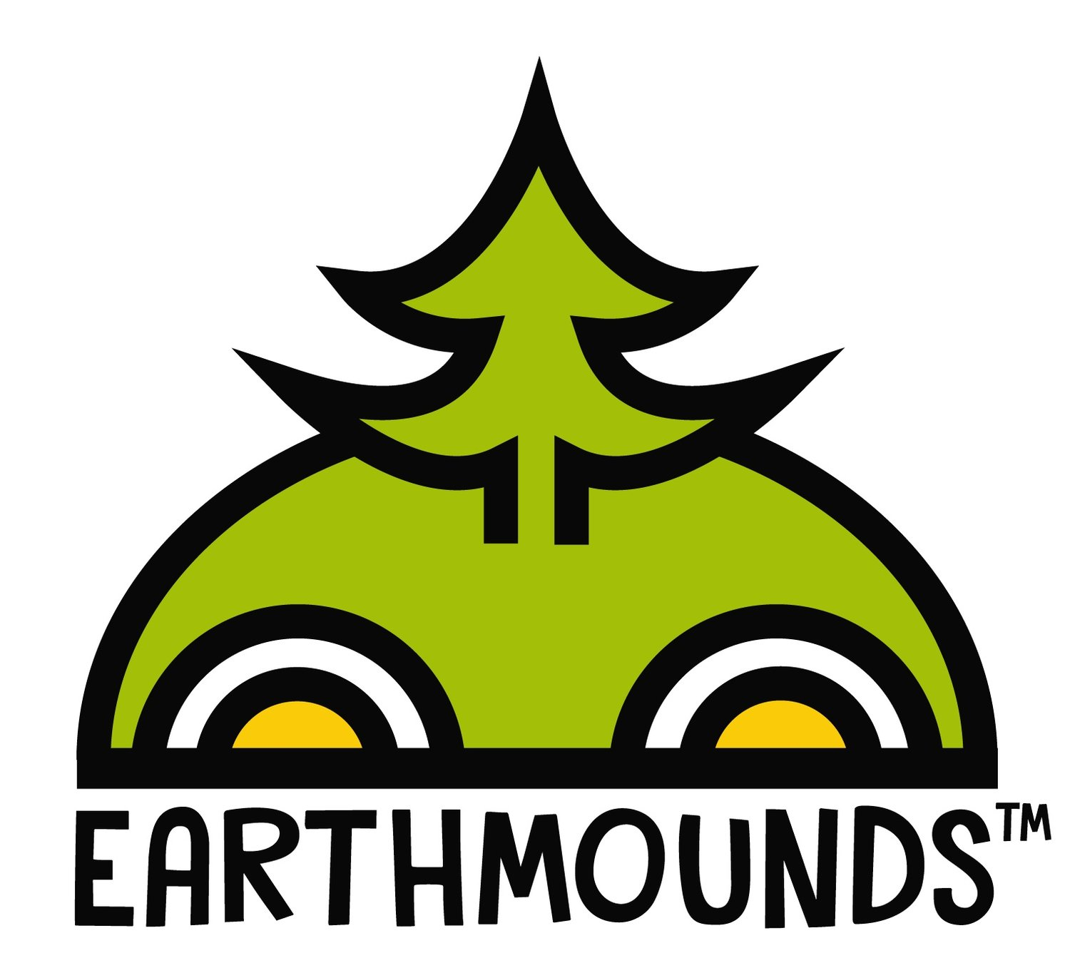 Earthmounds
