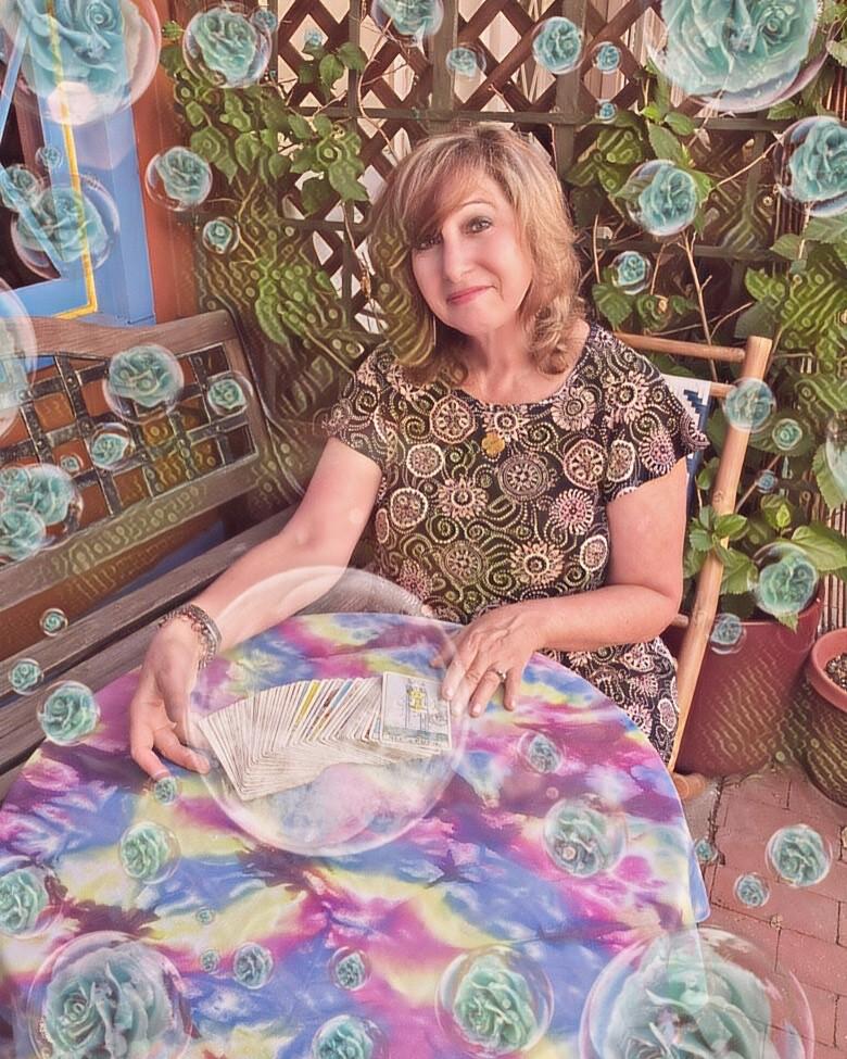 Judy.jpg