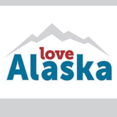 Love Alaska.jpg