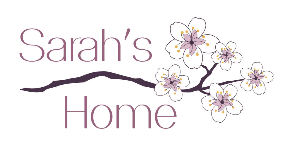 Sarah's Home Branch Logo Pink Color.jpg