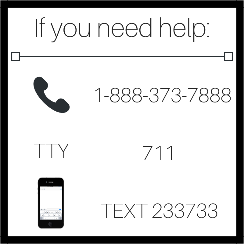 If you need help_.png