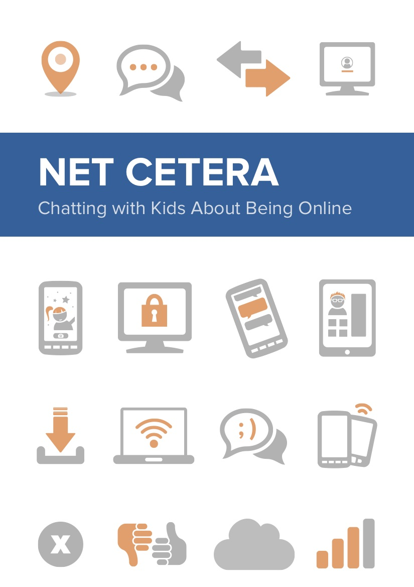 net-cetera_chatting-with-kids-about-being-online.jpg