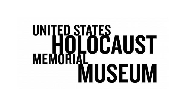 USHMM_Logo_Black.png