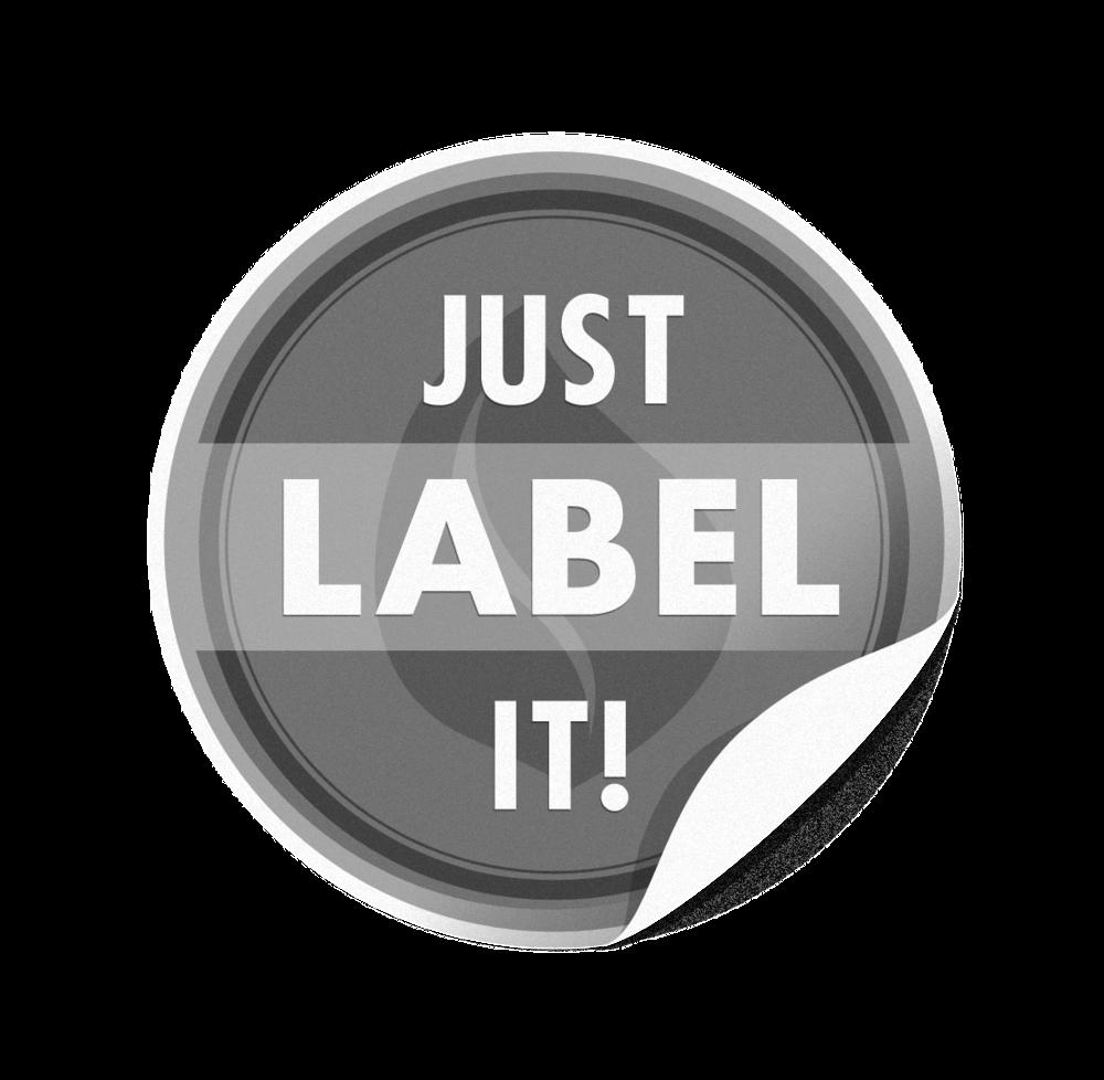 JLI logo black.png