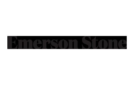 Emerson Stone