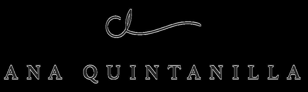 Logo-26-black.png