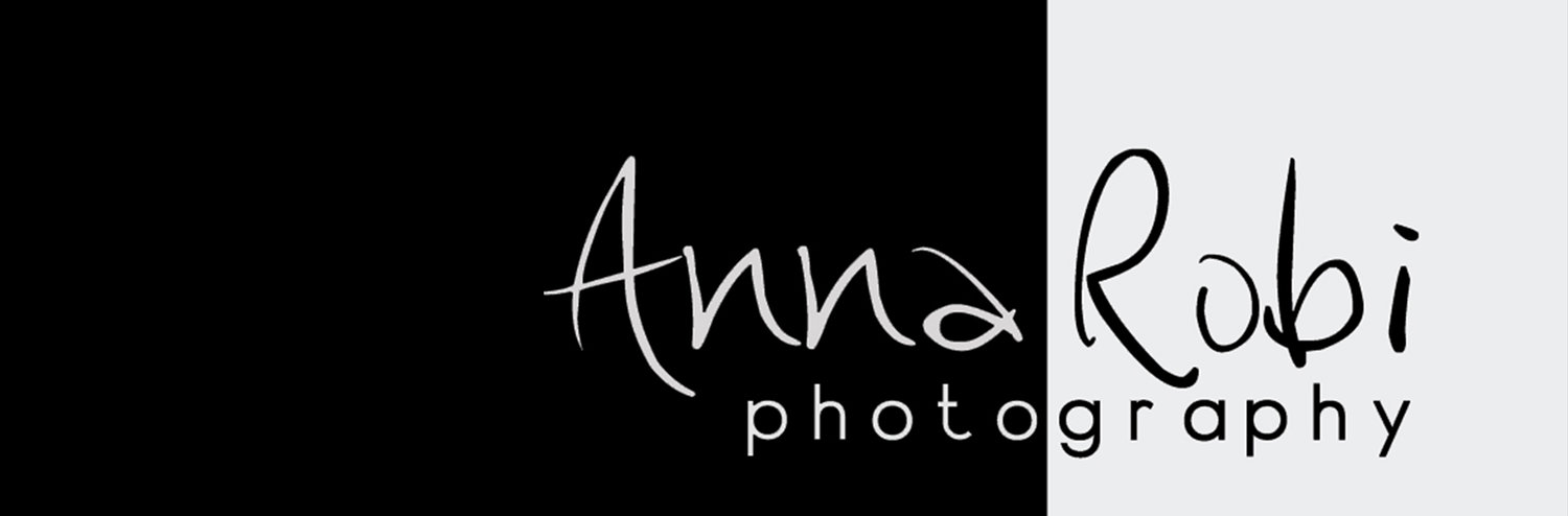 Anna Robi Photography