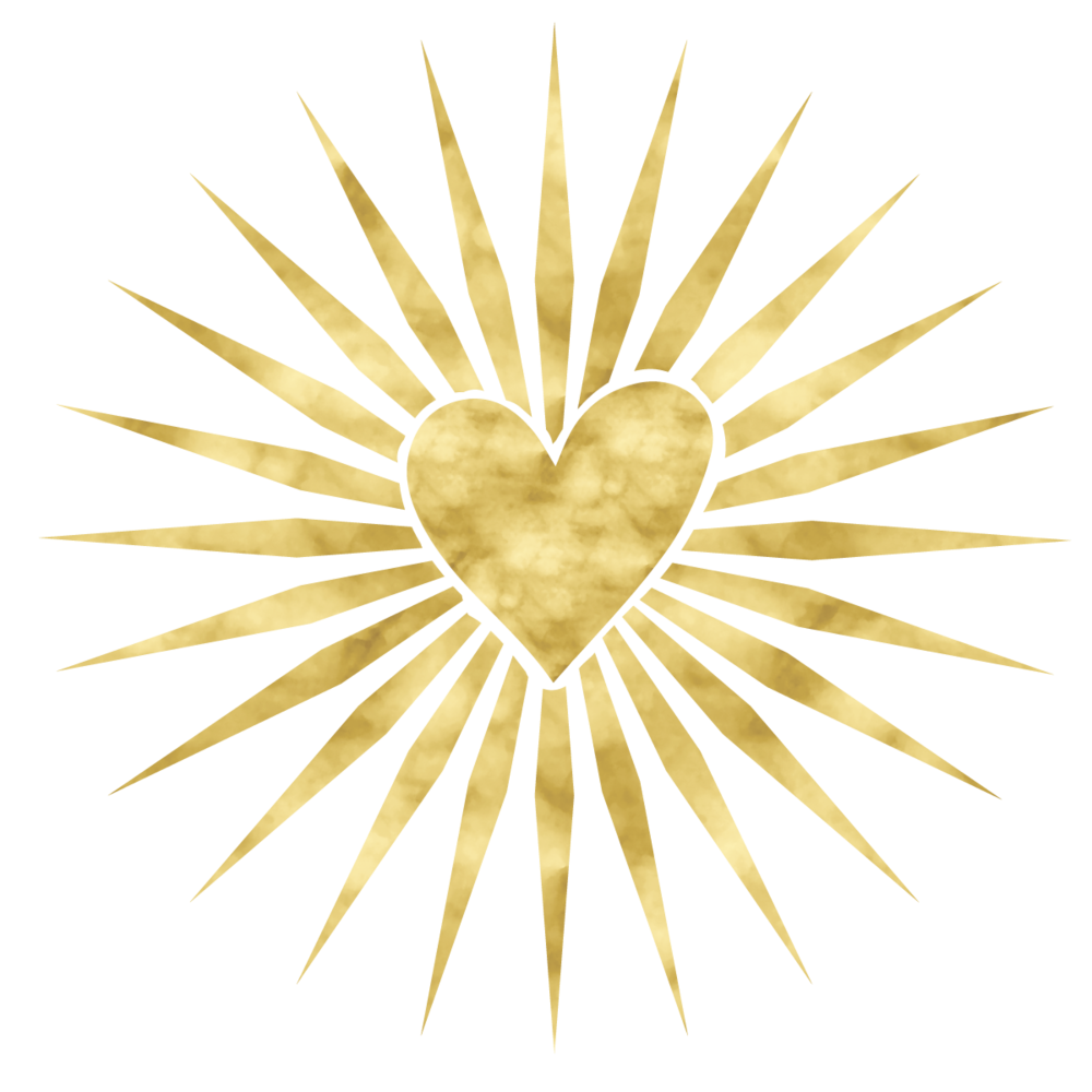 heart-rays.png