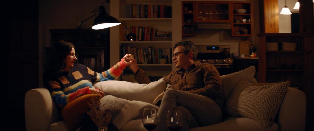 Design Within Reach - Home Comes First - Cinematography by Bill Kirstein.Still018.jpg