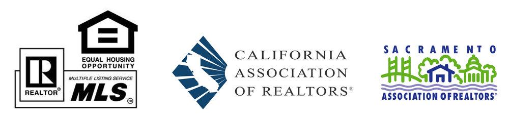 Real Estate Logos.jpg