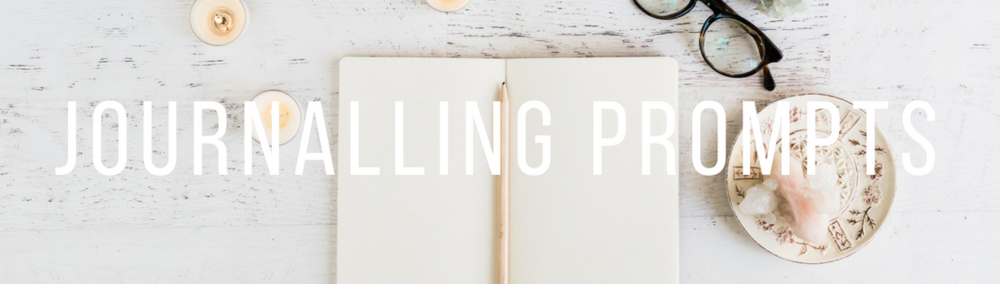 journalling.png