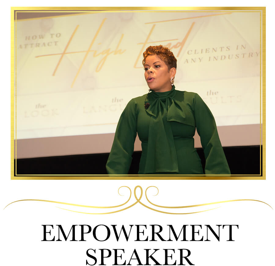 empower-speaker.jpg