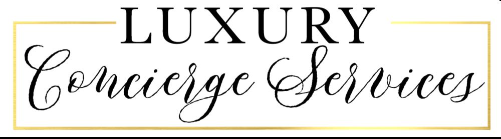 luxury-concierge-services.png