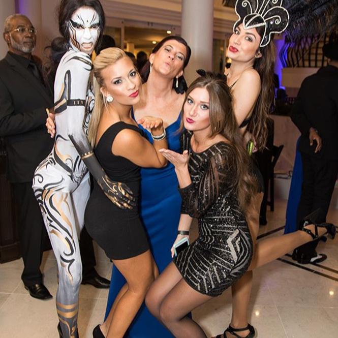 women-partying.jpg