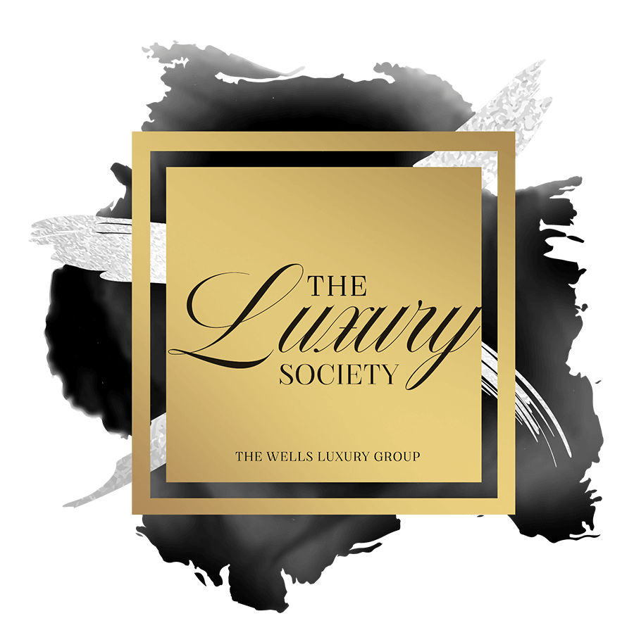 luxury-society-logo.png