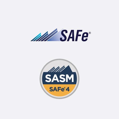 SASM.jpg