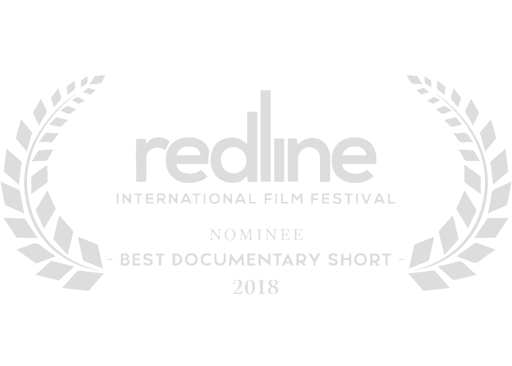 Redline Best Documentary Short Laurel (White no BG).png